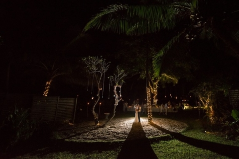 Seychelles Wedding - Maia Luxury Resort - Jack and Jane Photography_0096
