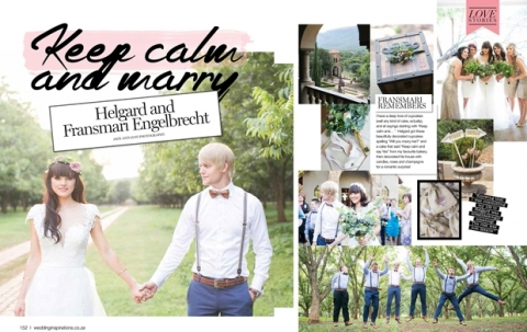 Wedding Inspirations Feature - Helgard & Fransmari_0002