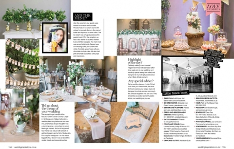 Wedding Inspirations Feature - Helgard & Fransmari_0003