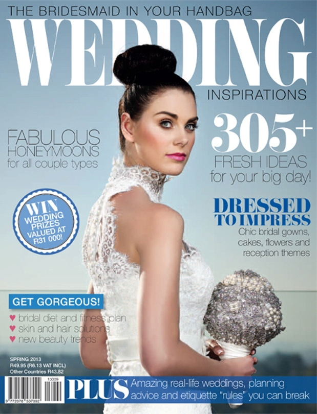 Spring 2013_cover_FINAL.indd