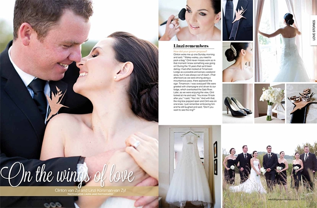 Wedding Inspirations Feature - Clinton & Linzi_0002