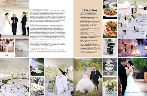 Wedding Inspirations Feature - Clinton & Linzi_0003