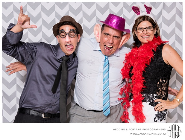Photo Booth - Jack and Jane Photography - Grant & Claudia_0001