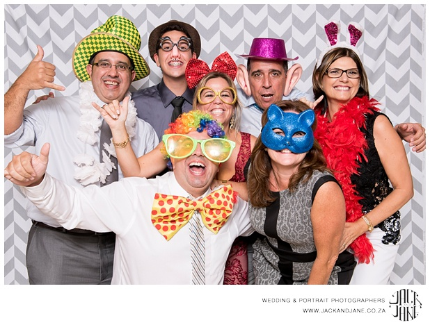 Photo Booth - Jack and Jane Photography - Grant & Claudia_0002