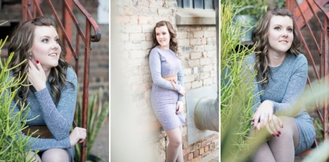 Profile Session - Jack and Jane Photography - Leandrie_0013
