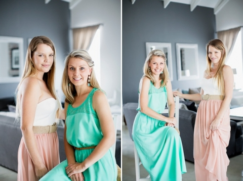 Profile Session - Jack and Jane Photography - The Wedding Event_0009