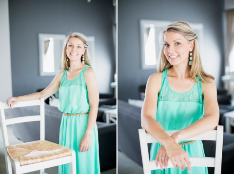 Profile Session - Jack and Jane Photography - The Wedding Event_0012