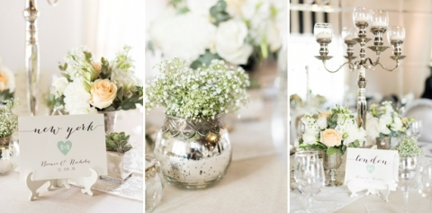 Olives & Plates Wedding - Jack and Jane Photography - Nick & Bianca_0003