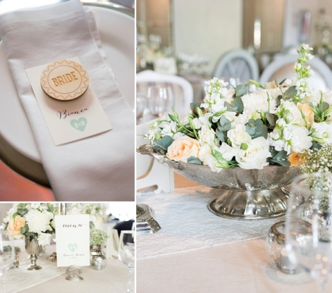 Olives & Plates Wedding - Jack and Jane Photography - Nick & Bianca_0006