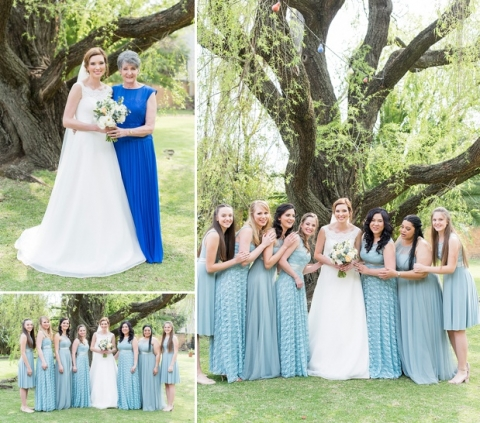 Olives & Plates Wedding - Jack and Jane Photography - Nick & Bianca_0017
