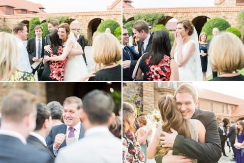 Olives & Plates Wedding - Jack and Jane Photography - Nick & Bianca_0042