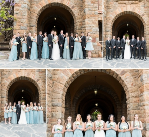 Olives & Plates Wedding - Jack and Jane Photography - Nick & Bianca_0046