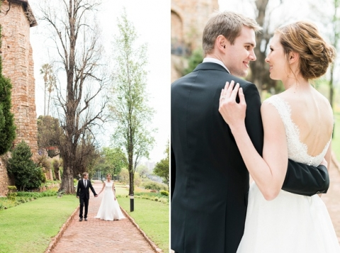 Olives & Plates Wedding - Jack and Jane Photography - Nick & Bianca_0053