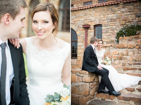 Olives & Plates Wedding - Jack and Jane Photography - Nick & Bianca_0055