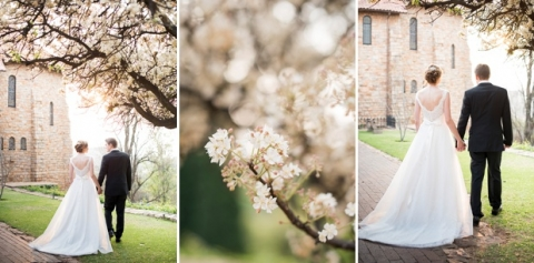 Olives & Plates Wedding - Jack and Jane Photography - Nick & Bianca_0063