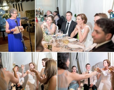 Olives & Plates Wedding - Jack and Jane Photography - Nick & Bianca_0073