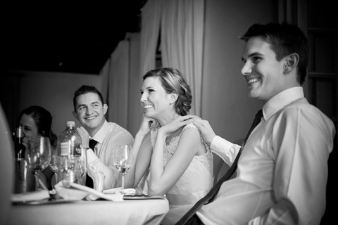 Olives & Plates Wedding - Jack and Jane Photography - Nick & Bianca_0080