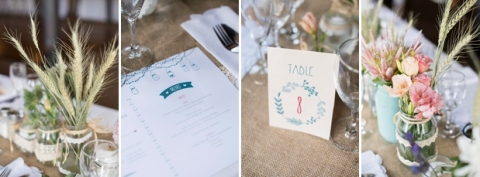 004-Rosemary Hill Wedding - Jack and Jane Photography - Sipho & Stef
