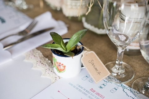 005-Rosemary Hill Wedding - Jack and Jane Photography - Sipho & Stef