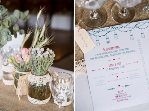 006-Rosemary Hill Wedding - Jack and Jane Photography - Sipho & Stef