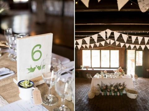 007-Rosemary Hill Wedding - Jack and Jane Photography - Sipho & Stef