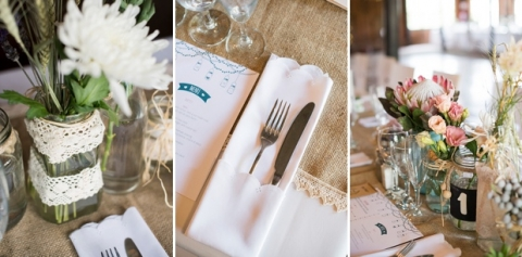 008-Rosemary Hill Wedding - Jack and Jane Photography - Sipho & Stef