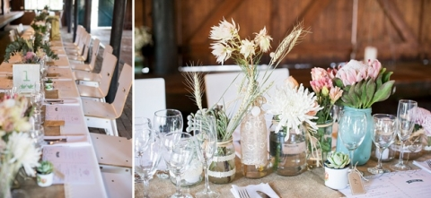 009-Rosemary Hill Wedding - Jack and Jane Photography - Sipho & Stef