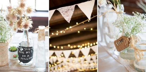 010-Rosemary Hill Wedding - Jack and Jane Photography - Sipho & Stef