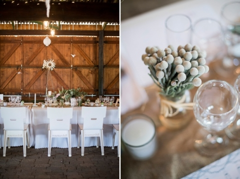 011-Rosemary Hill Wedding - Jack and Jane Photography - Sipho & Stef