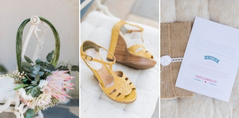 012-Rosemary Hill Wedding - Jack and Jane Photography - Sipho & Stef
