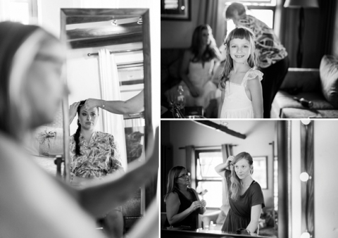 017-Rosemary Hill Wedding - Jack and Jane Photography - Sipho & Stef