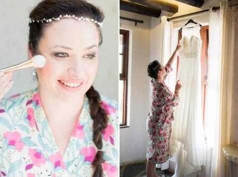 018-Rosemary Hill Wedding - Jack and Jane Photography - Sipho & Stef