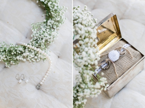 019-Rosemary Hill Wedding - Jack and Jane Photography - Sipho & Stef
