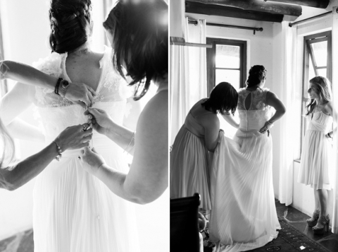 024-Rosemary Hill Wedding - Jack and Jane Photography - Sipho & Stef