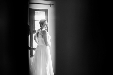 025-Rosemary Hill Wedding - Jack and Jane Photography - Sipho & Stef