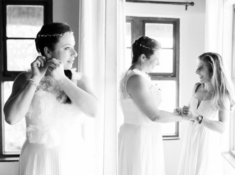 027-Rosemary Hill Wedding - Jack and Jane Photography - Sipho & Stef