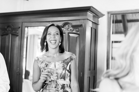 028-Rosemary Hill Wedding - Jack and Jane Photography - Sipho & Stef