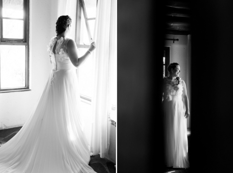 030-Rosemary Hill Wedding - Jack and Jane Photography - Sipho & Stef
