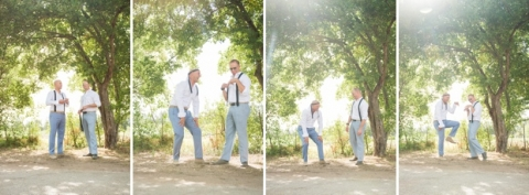 032-Rosemary Hill Wedding - Jack and Jane Photography - Sipho & Stef
