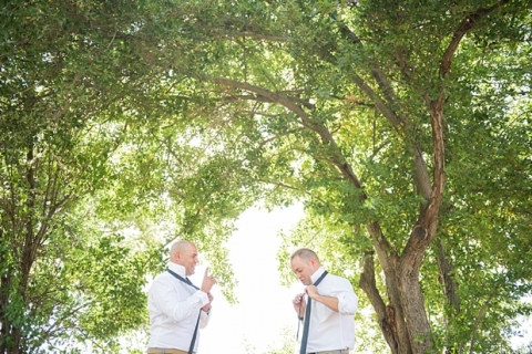 033-Rosemary Hill Wedding - Jack and Jane Photography - Sipho & Stef