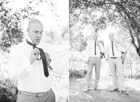 036-Rosemary Hill Wedding - Jack and Jane Photography - Sipho & Stef