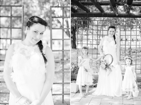 037-Rosemary Hill Wedding - Jack and Jane Photography - Sipho & Stef
