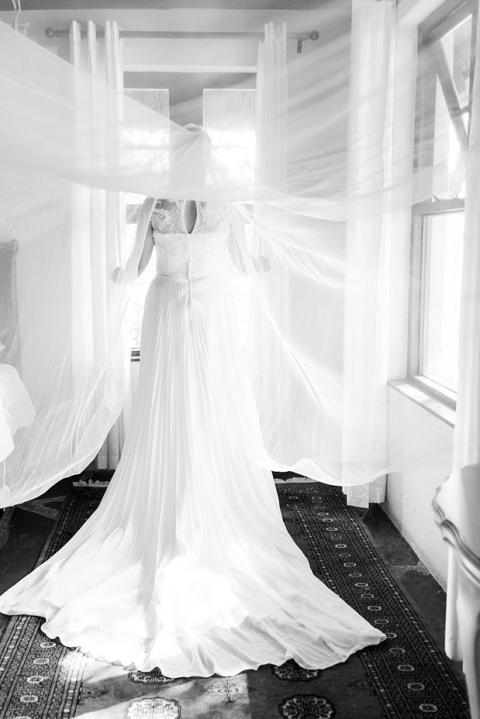 039-Rosemary Hill Wedding - Jack and Jane Photography - Sipho & Stef