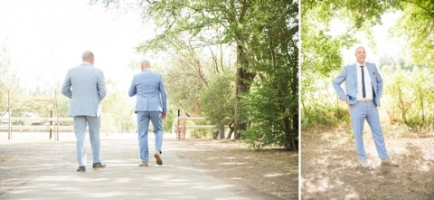 040-Rosemary Hill Wedding - Jack and Jane Photography - Sipho & Stef