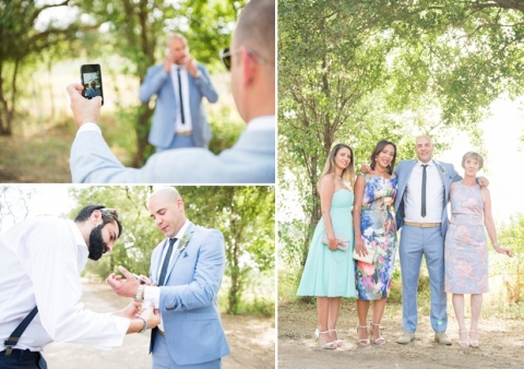 041-Rosemary Hill Wedding - Jack and Jane Photography - Sipho & Stef