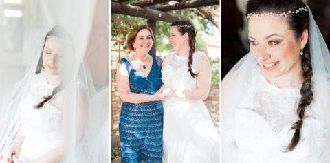 042-Rosemary Hill Wedding - Jack and Jane Photography - Sipho & Stef