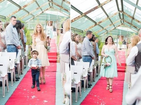 048-Rosemary Hill Wedding - Jack and Jane Photography - Sipho & Stef