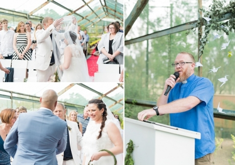 052-Rosemary Hill Wedding - Jack and Jane Photography - Sipho & Stef