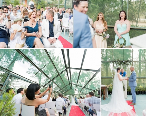 053-Rosemary Hill Wedding - Jack and Jane Photography - Sipho & Stef