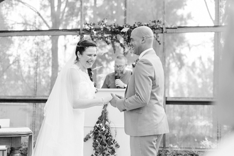 055-Rosemary Hill Wedding - Jack and Jane Photography - Sipho & Stef